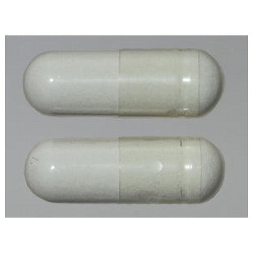 Vitamin D-350 100 Caps by Bio-TechPharmacal Vitamin D-350 100 Caps by Bio-TechPharmacal