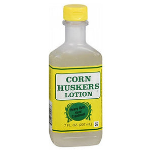 Corn Huskers Lotion - 7 Oz