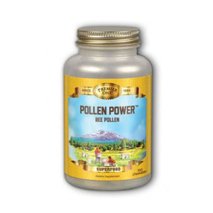 Pollen Power 100 Caps by Premier One