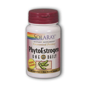 PhytoEstrogen One Daily