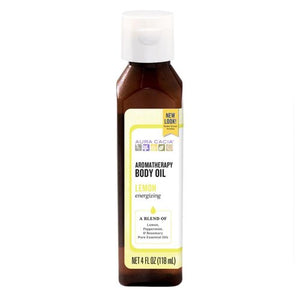 Bath/Massage Oil - Euphoria 4 Fl Oz