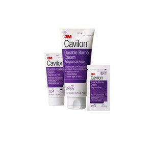 Cavilon Barrier Cream