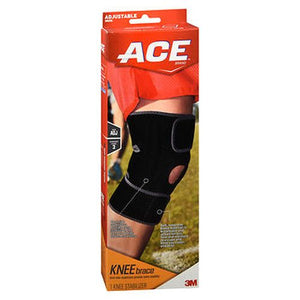 Ace Knee Brace Adjustable