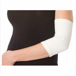 Elbow Support Large 1 Each by DJO
