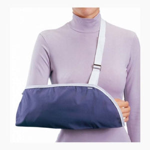 Arm Sling Buckle Closure X-Large 1 Each by DJO