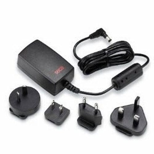 AC Adapter 1 Each by Seca Switchmode power adapter for baby scales seca 374 and seca 334 column and flat scales seca 703  seca 769  seca 634  and seca 869