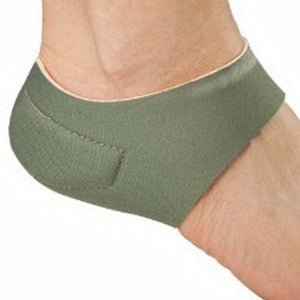 Heel Hugger Steady Step  Small Neoprene