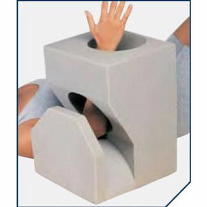 Carter Arm Elevator Procare  12 W X 13-1/4 D X 2 H Inch Foam Freestanding 1 Each by DJO