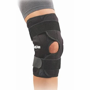 Knee Support Bell-Horn  X-Large Left or Right Knee 1 Each by DJO