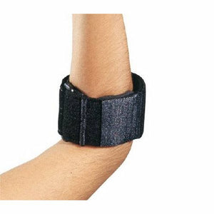Elbow Support PROCARE  One Size Fits Most Contact Closure