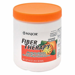 Soluble Fiber Therapy Powder