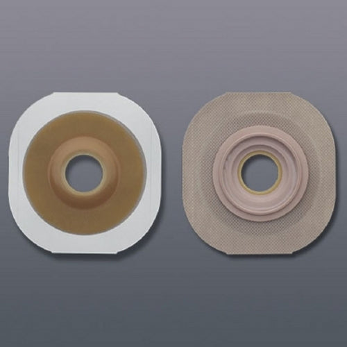 Ostomy Barrier 3/4 Inch Stoma Opening Box of 5 by Hollister