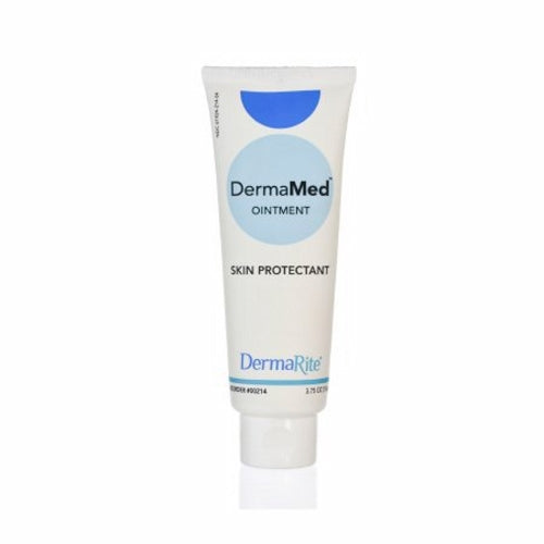 Skin Protectant Scented Ointment 3.75 Oz by DermaRite