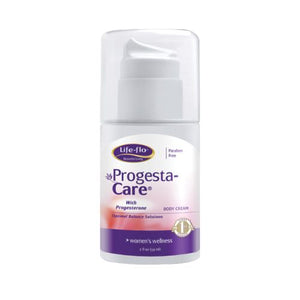 Progesta-Care - for Women 2 OZ EA