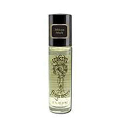 Roll-On Fragrance - African Musk 0.33 Oz