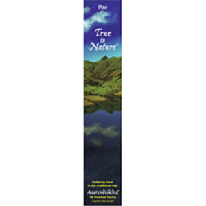 Incense Pine - 10 gm