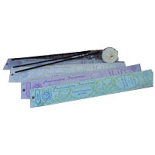 Flowers & Spice Incense - Champa 10 Gms