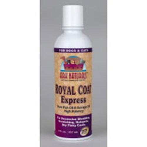 Royal Coat Efa Express - 8 oz