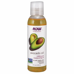 Avocado Oil - 4 OZ