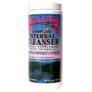 Tri-Cleanse Internal Cleanser