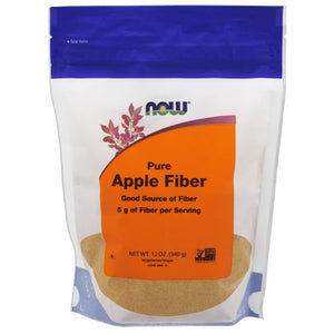 Apple Fiber - 12 oz