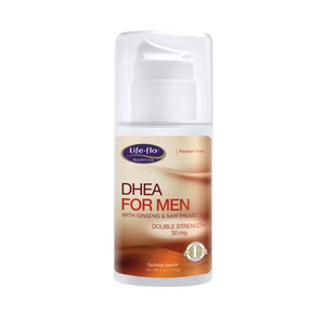 DHEA - For Men 4 oz