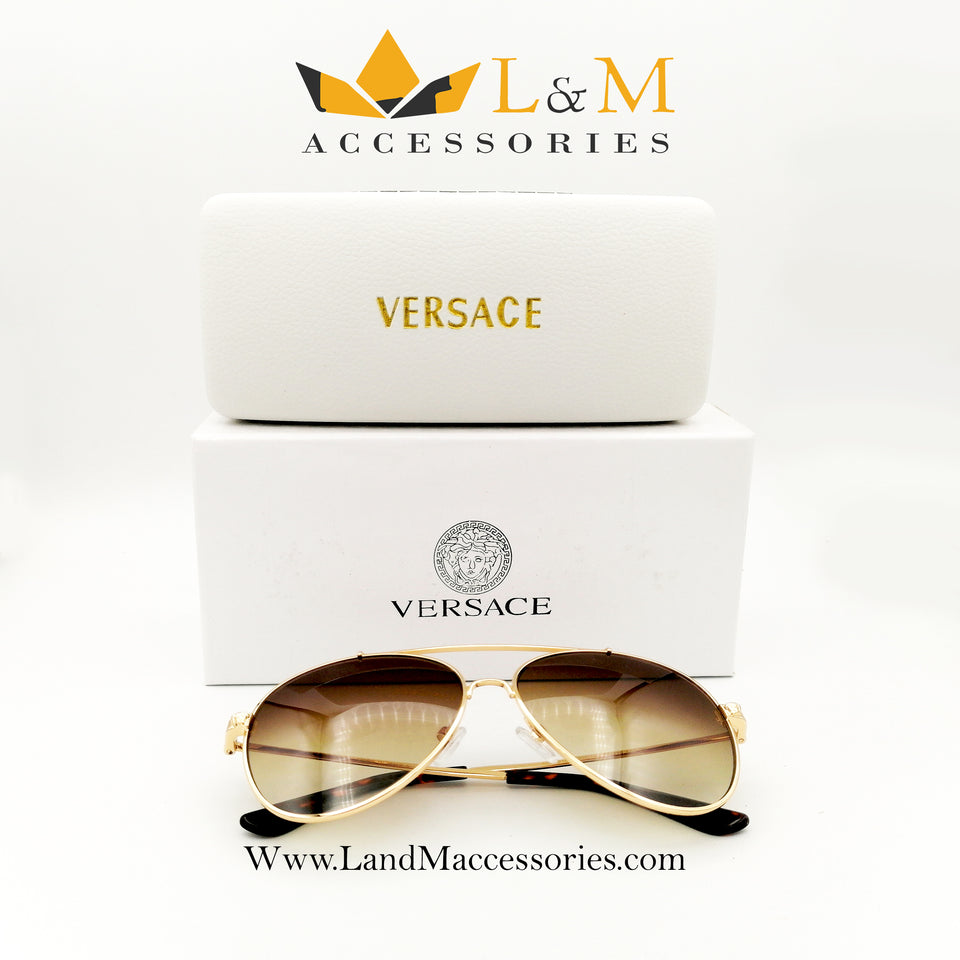 Vrsace-VE2168