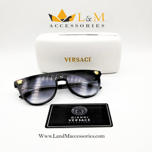 Vrsace-VE2136