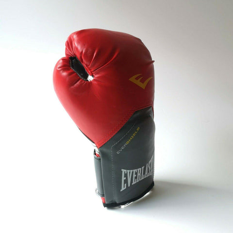 Boxing Glove Display Stand