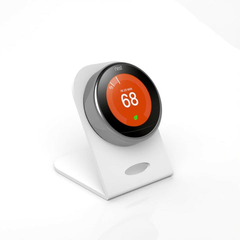 Luxury Nest Thermostat Stand for Nest Learning Thermostat 3rd Generation