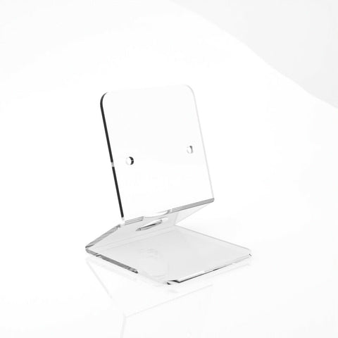 Premium Nest Thermostat Stand for Nest Learning Thermostat 3rd Generation