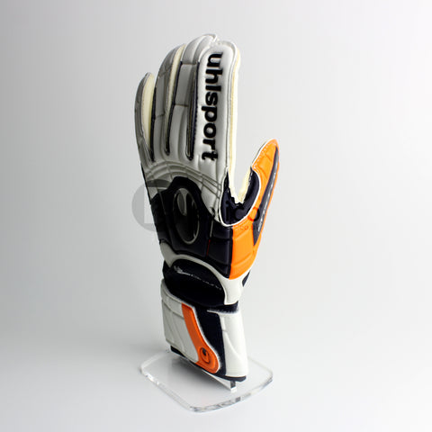 Football Glove Display Stand