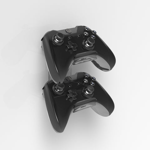PS4 / Xbox One Controller Holder
