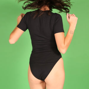 Lurk Hard T-Shirt Bodysuit