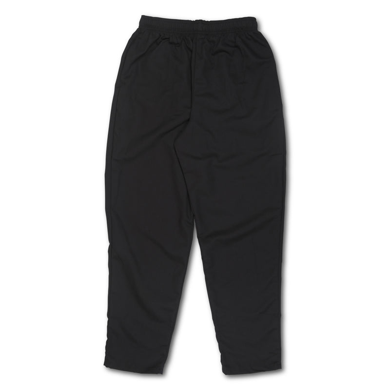Based Pants Black