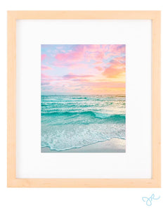 30A Sunset Series - Candy