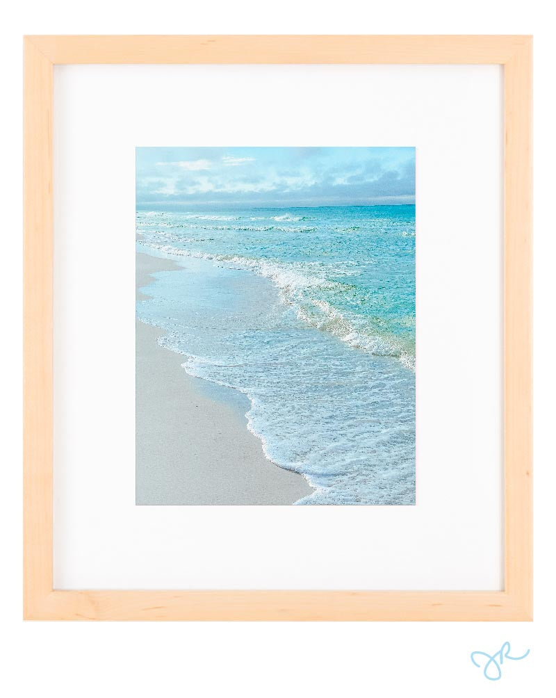 30A Sunset Series - Turquoise
