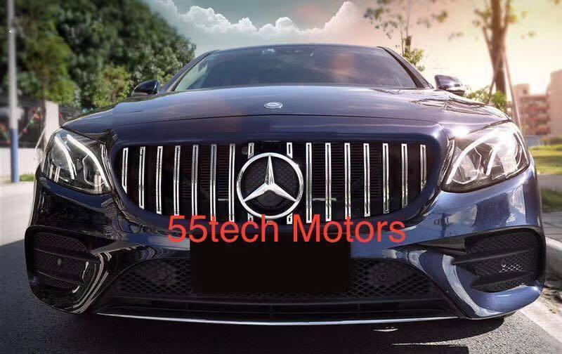 https://www.55tech.com/products/mercedes-benz-w213-e-class-e550-e400-gt-style-grille-grill-2016-2017-amg