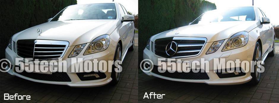 http://www.de-motors.com/collections/w212-e-class-2010-2013
