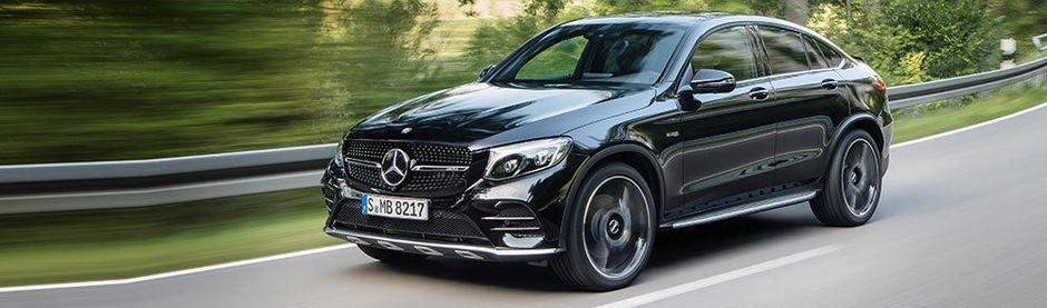 https://www.55tech.com/products/mercedes-glc-2016-2018-diamond-style-grille