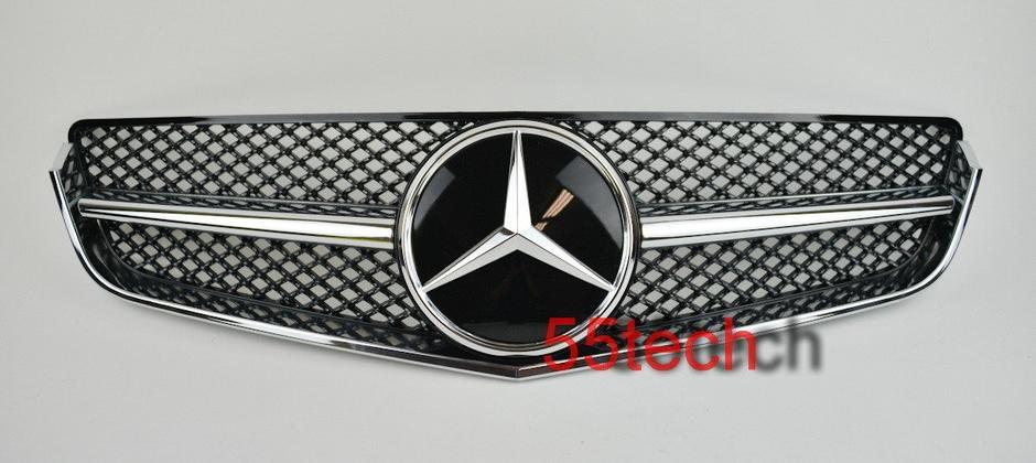 https://www.55tech.com/collections/w219-cls-2004-2008/products/w219-cls-2004-2008-diamond-style-grille