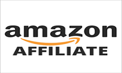 Amazon Affiliate for Bloggers