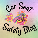 Car Seat Safety Blog
