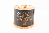 Incense Brick Diffuser