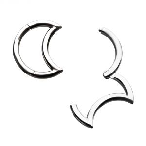 Segment Hinged Moon 18g