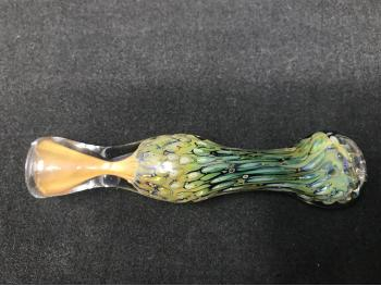 CHILLUM FANCY