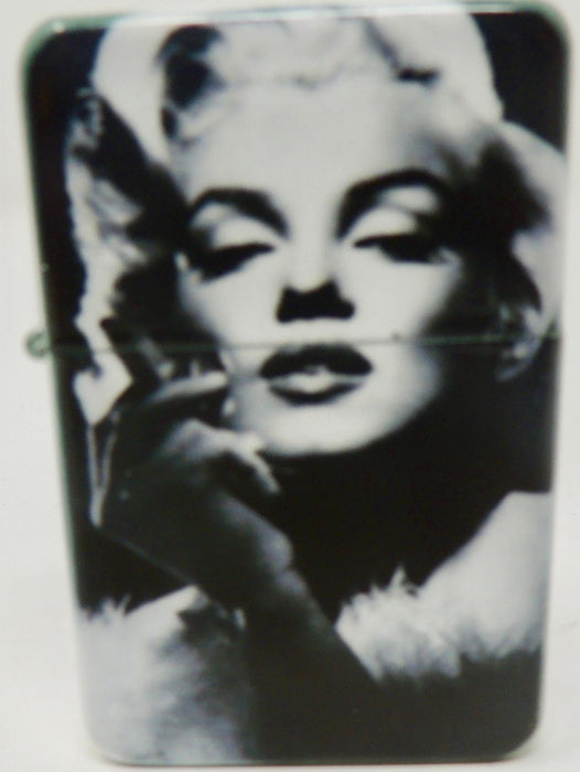 LIGHTER MONROE SMOK