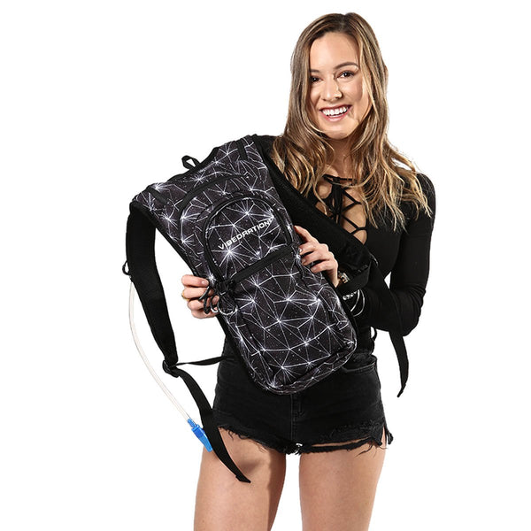 BACKPACK H2O GEOSPA