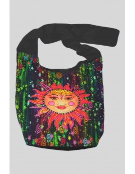 Bag Sun Cotton