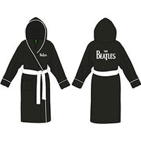 ROBE BEATLES LOGO
